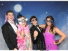 Raleigh Prom Photo Booth Rental 04